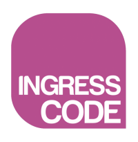 logo icone1